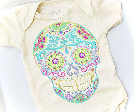 Hey, I found this really awesome Etsy listing at https://www.etsy.com/listing/202544730/baby-girl-clothes-ivory-punk-tattoo-baby