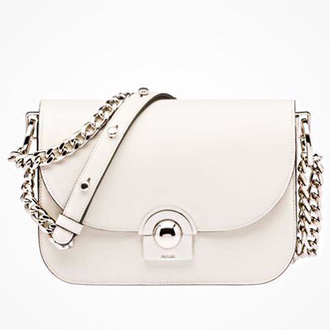Aso Purse , new addition to Luxe B