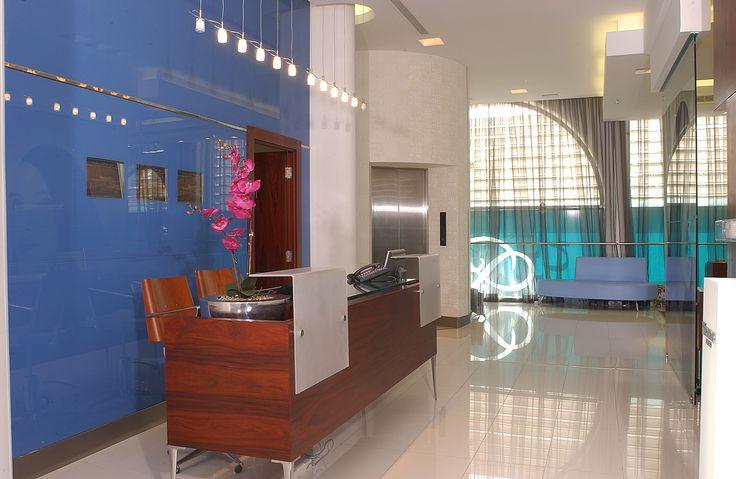 FR-salons_de_coiffure-Arabie_Saoudite-Bouthaina4