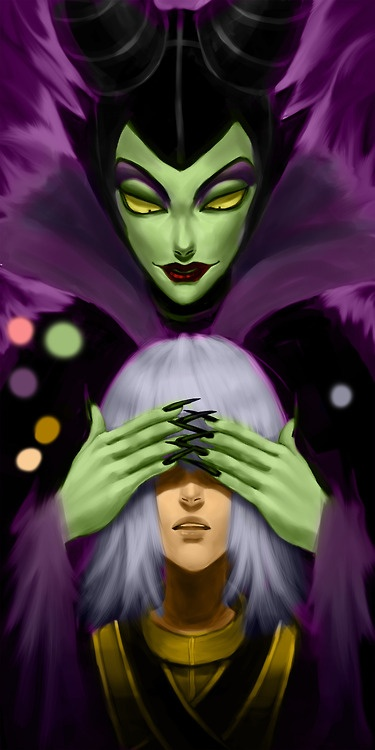 189 best maleficent images on pinterest disney drawings