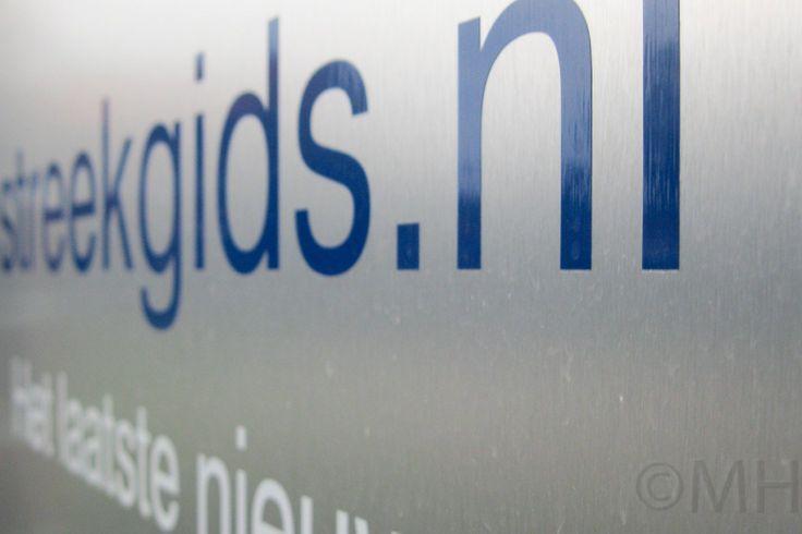 Archeologiedagen #streekgids.nl Op 15, 16 en 17 oktober wordt de eerste editie van de Nationale Archeologiedagen gehouden. Tijdens deze dagen laten meer dan 60 organisaties en drie provincies zien wat er allemaal onder onze voete…