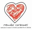 La segunda Carrera Popular de Hortaleza destinará toda la recaudación a la Fundación Menudos Corazones de ayuda a niños con problemas del corazón. Será el 20 de mayo.