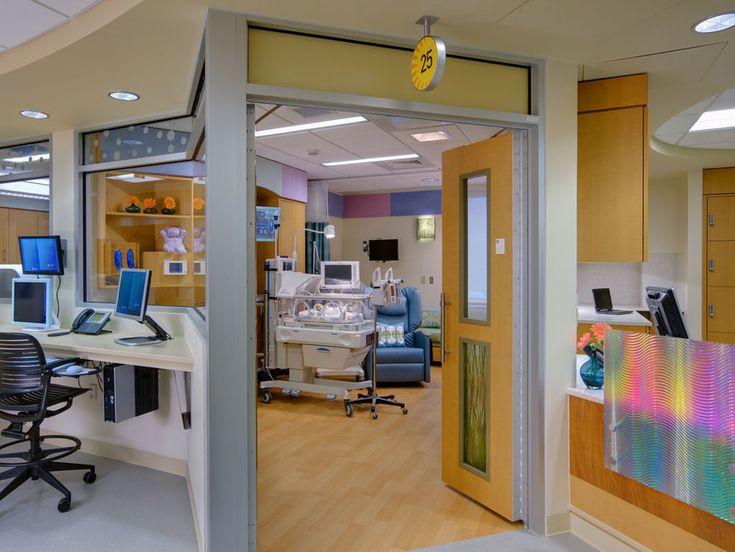 49 best Childrens Hospital Design images on Pinterest Hospital