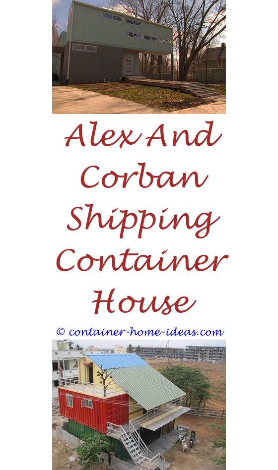 Containerhomekits Containment At Home Cold Warm Warm Heart Skyarza