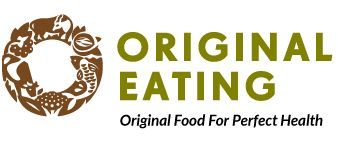Original Eating- new page I found. Looks great from what I could see so far. Pinned to come back again and look some more.