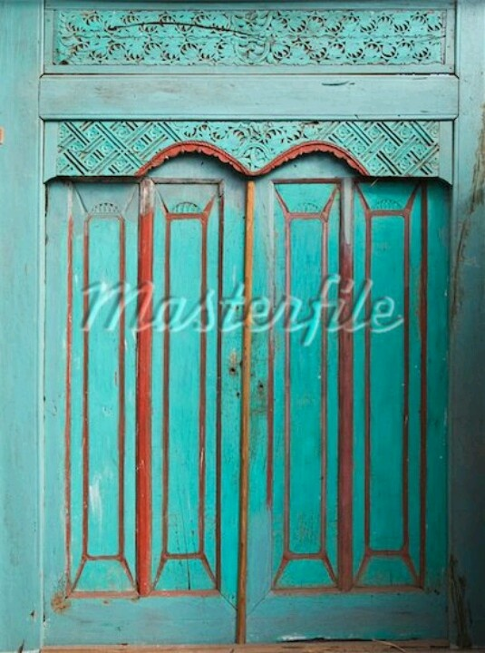 Balinese doors & 15 best images about Doors on Pinterest | Balinese Antiques and ... Pezcame.Com