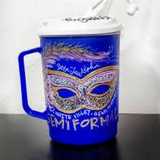 sorority party cups - Google Search