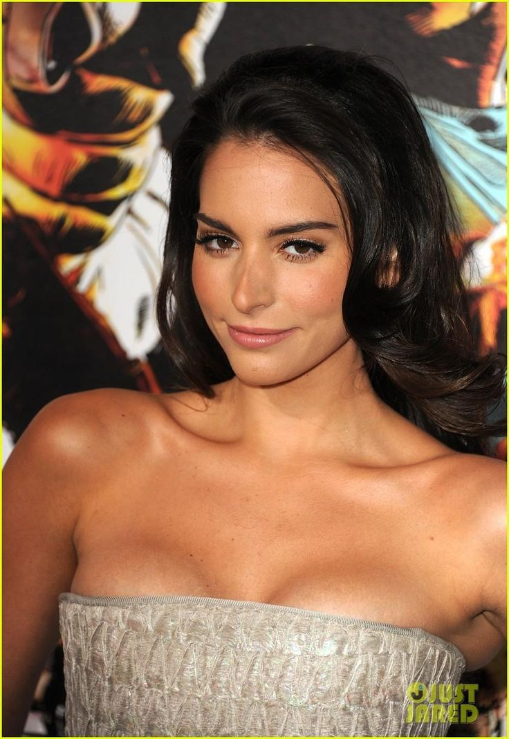 Genesis Rodriguez Nude intended for 33 best genesis rodriguez images on pinterest | famous people