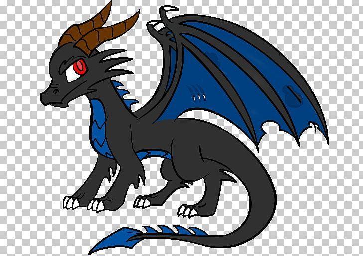 Fire Emblem Shadow Dragon Symbol Fantasy Png Animal Figure Art Dragon Emblem Fantasy Shadow Dragon Fire Emblem Fire Emblem Shadow Dragon