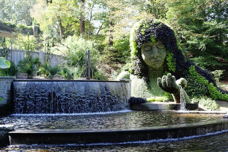 244 Best Images About Topiary Tree Art On Pinterest Gardens Canada And Sculpture