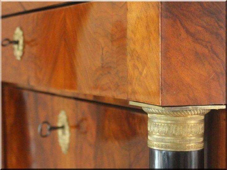 Biedermeier stílusú antik bútorok - # Loft bútor # antik bútor#ipari stílusú bútor # Akác deszkák # Ágyásszegélyek # Bicikli beállók #Bútorok # Csiszolt akác oszlopok # Díszkutak # Fűrészbakok # Gyalult barkácsáru # Gyalult karók # Gyeprács # Hulladékgyűjtők # Információs tábla # Járólapok # Karámok # Karók # Kérgezett akác oszlopok, cölöpök, rönkök # Kerítések, kerítéselemek, akác # Kerítések, kerítéselemek, akác, rusztikus # Kerítések, kerítéselemek, fenyő # Kerítések, kerítéselemek, fém #…