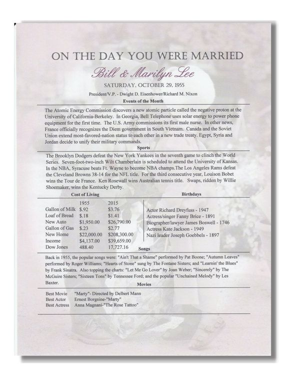Wedding Anniversary Gift For Parents Indian Law : ... --th-wedding-anniversary-gift-anniversary-gifts-for-parents.jpg