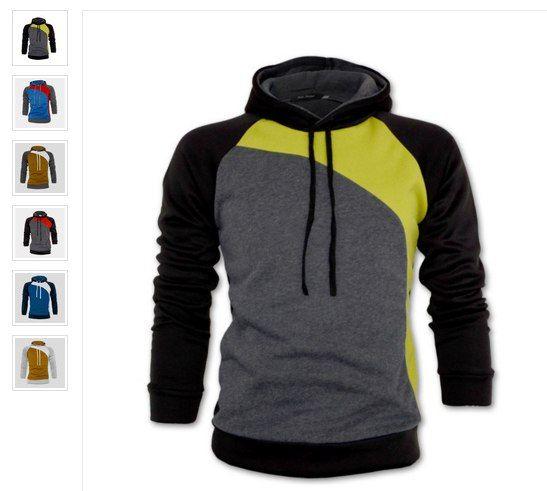 Прямая поставка новый лоскутная спортивные мужские пуловеры куртка 2015 мода свободного покроя мужские с капюшоном пальто slim-подходят мужчины куртки 9 цвета M-3XL http://ali.pub/fuy2d