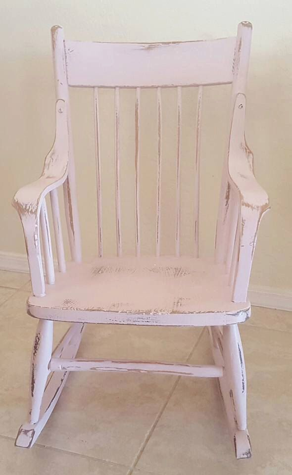 25+ Unique Baby Rocking Chairs Ideas On Pinterest | Rock And Play, Babys  Only And Diy Swing