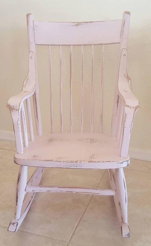 Best 25 Baby rocking chairs ideas on Pinterest  Crochet
