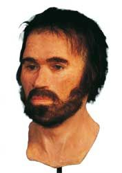 The Lindow Man http://www.archaeology.co.uk/articles/features/who-killed-lindow-man.htm