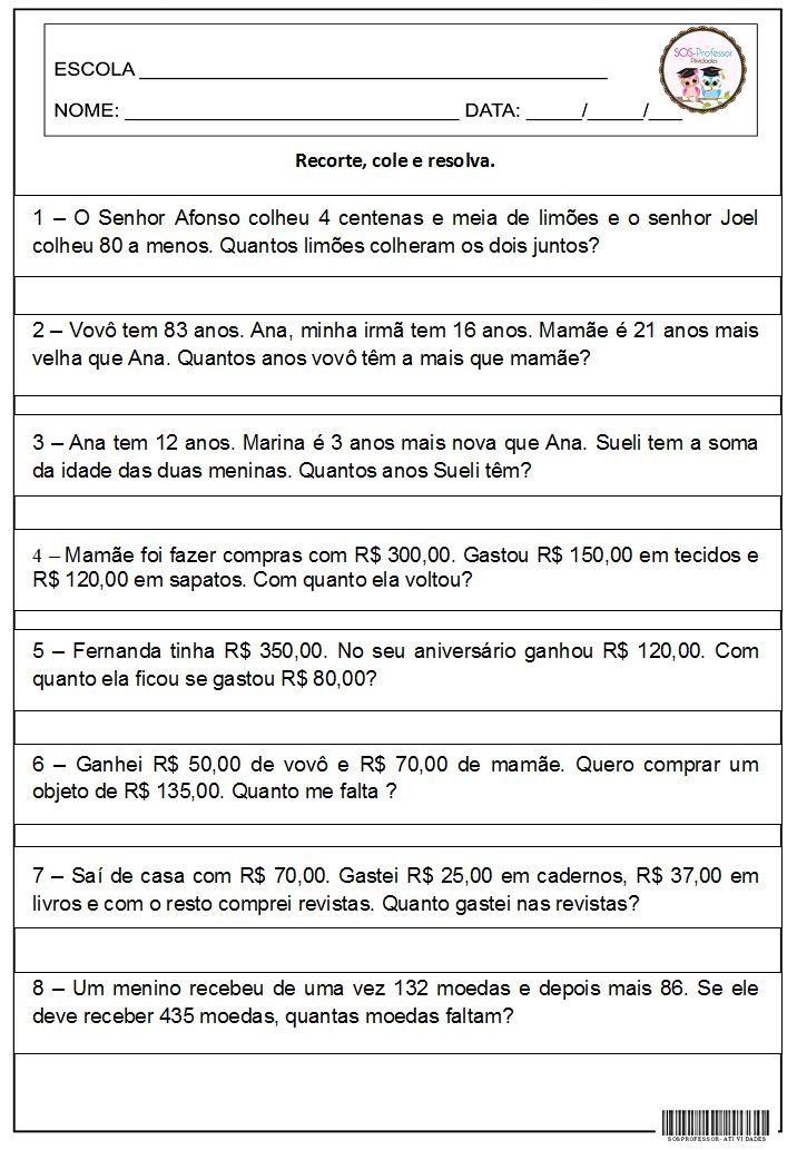 problemas4.png (716×1033)