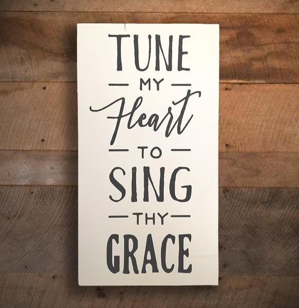 459 best Composer and Hymn Study Resources images on Pinterest ...