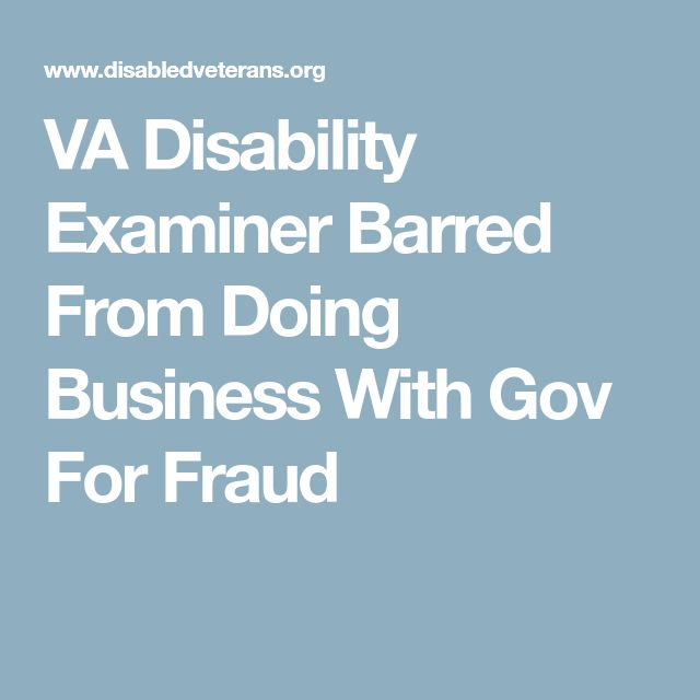 Best  Va Disability Ideas On   Veterans Benefits By