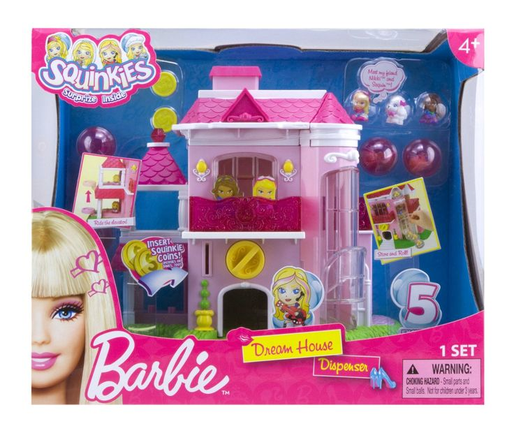 Barbie Home Decoration Games: 17 Best Ideas About Barbie Dream House Games On Pinterest