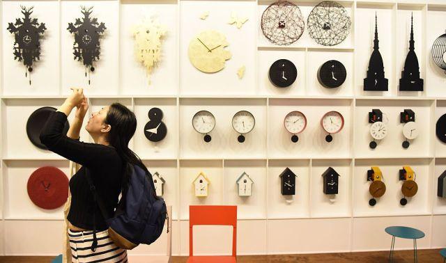 Sicuri che al Salone del Mobile  siano tutti pezzi di design che valga la pena acquistare? http://www.gioia.it/idee/trend/news/g436/salone-mobile-fuorisalone-2016-compare-design/