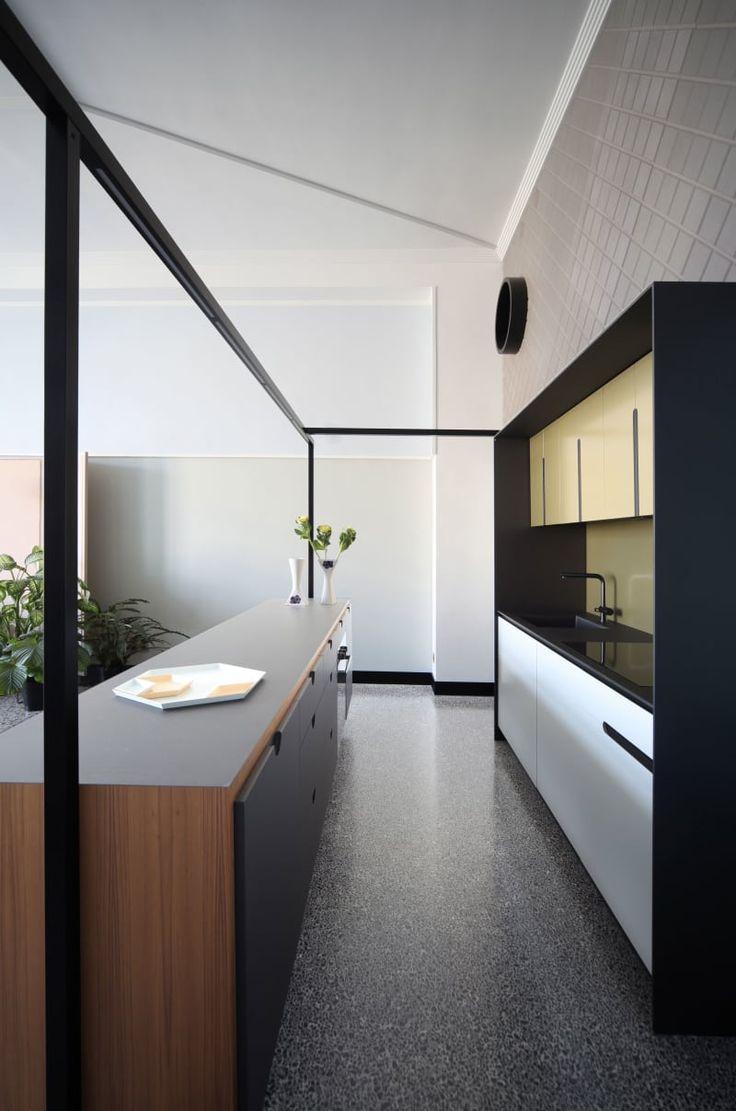18 besten houses Bilder auf Pinterest | zeitgenössische Architektur ...