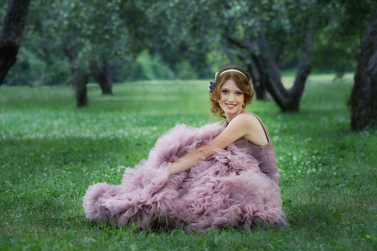 Olga Gladkova Photography