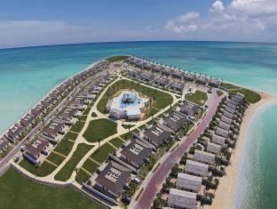 Harga Promo Dana Beach Resort - https://www.dexop.com/harga-promo-dana-beach-resort/  #PromoDanaBeachResort, #PromoHotelArabSaudi, #PromoHotelDiKotaAl-Khobar