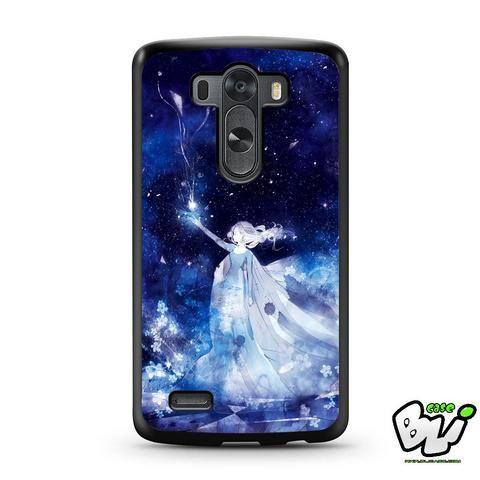 V0955_Disney_Frozen_Elsa_LG_G3_Case