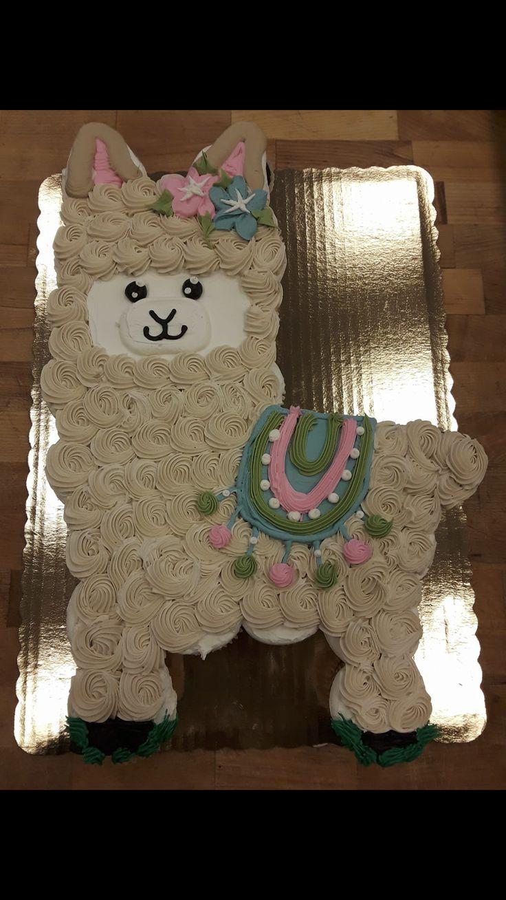 Cookie Cake Designs Ideas