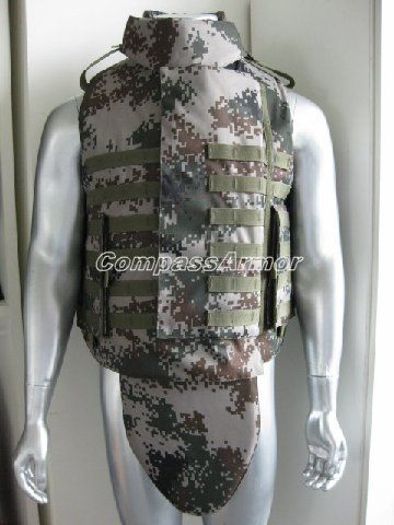 interceptor body armor - Google Search
