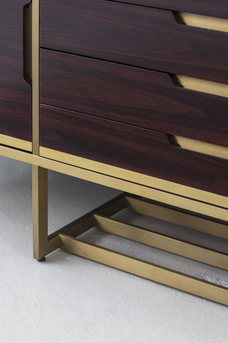16 best Bert Frank Furniture images on Pinterest Light design