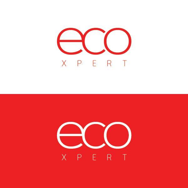 eco xpert logo eco xpert is an economical news aggregator website.