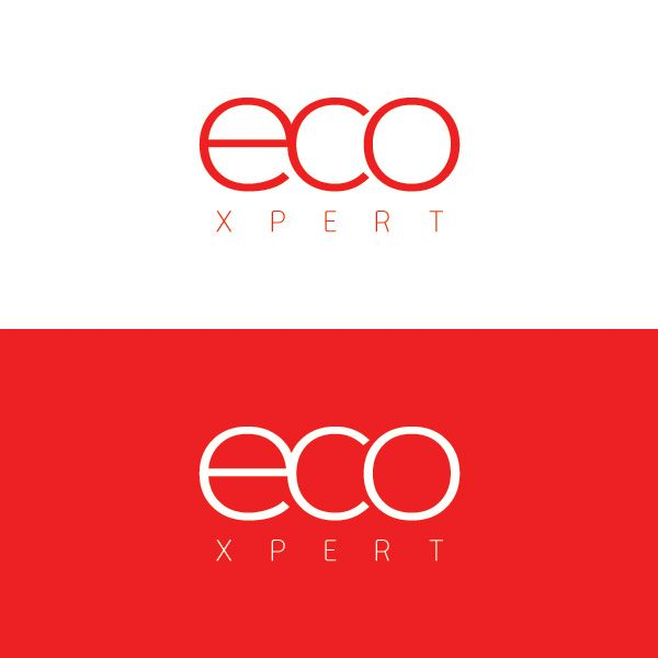 eco xpert logo eco xpert is an economical news aggregator website.
