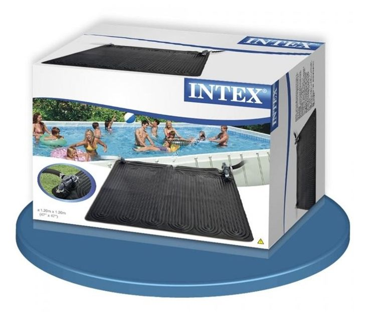 M s de 25 ideas incre bles sobre albercas intex en for Ideas para piscinas intex