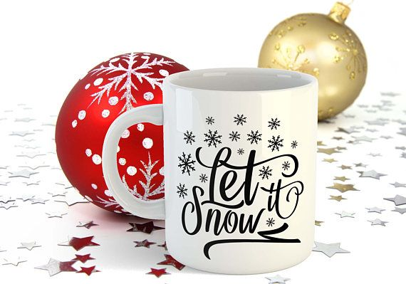 Coffee And Christmas Quotes: Best 25+ Winter Sayings Ideas On Pinterest
