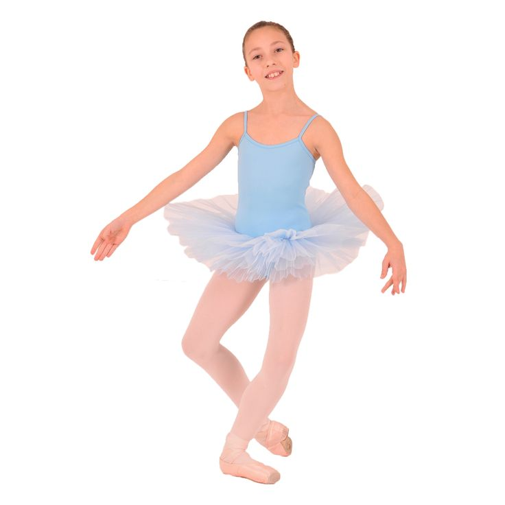 1000 id es sur le th me tutu bleu sur pinterest tutu de ballet ballet et costumes de ballet. Black Bedroom Furniture Sets. Home Design Ideas