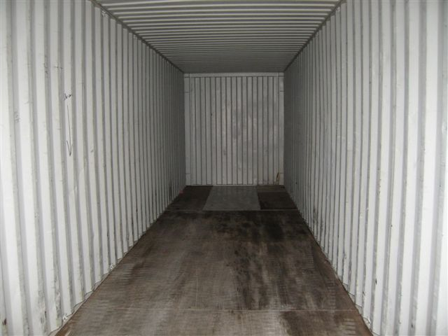container inside - Google Search