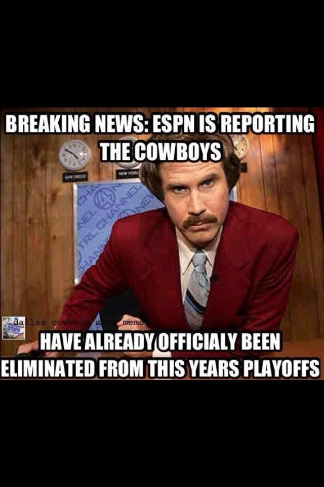 NFL Memes - 2013 www.ladysfootball.com