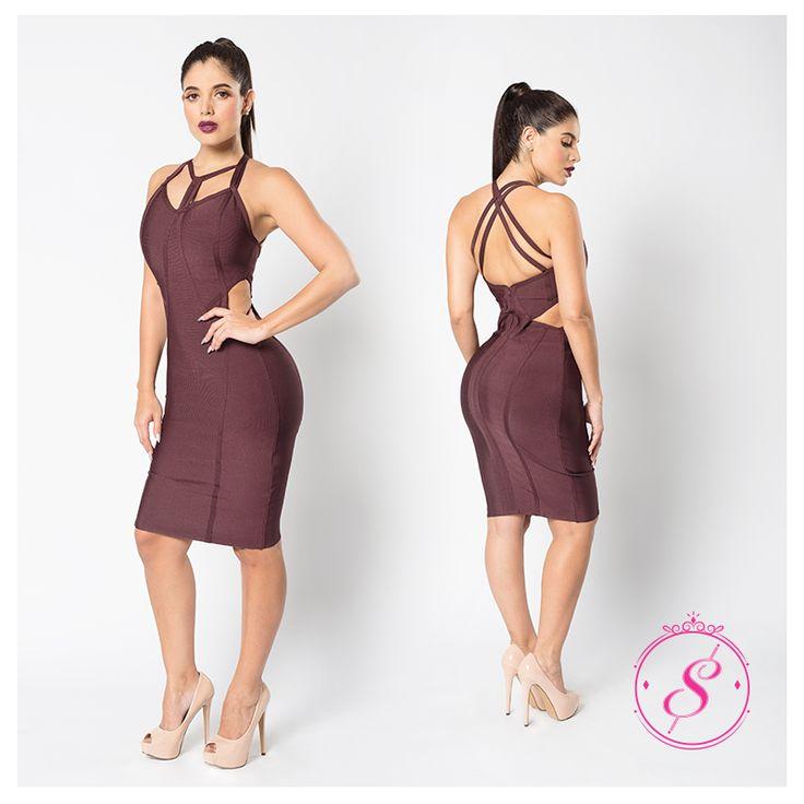 0ff22c65a 1000 ideas about vestidos de lycra en pinterest nenas Fulares de fiesta