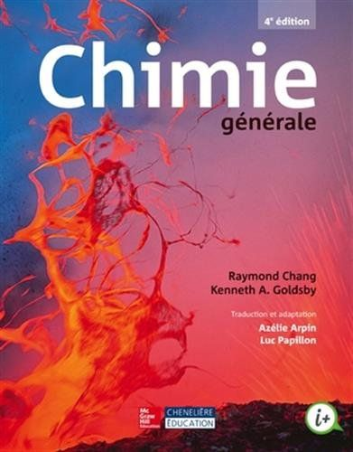 raymond chang chemistry 9th edition pdf