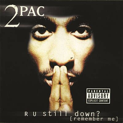 Found Do For Love by 2Pac with Shazam, have a listen: http://www.shazam.com/discover/track/10319063