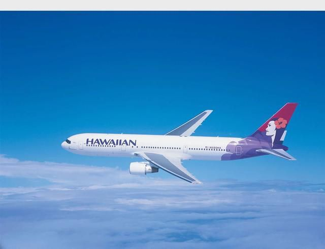 What Happened To My Hawaiian Airlines Refund Travel Troubleshooter Investigates With Images Hawaiian Airlines Best Travel Insurance Airlines