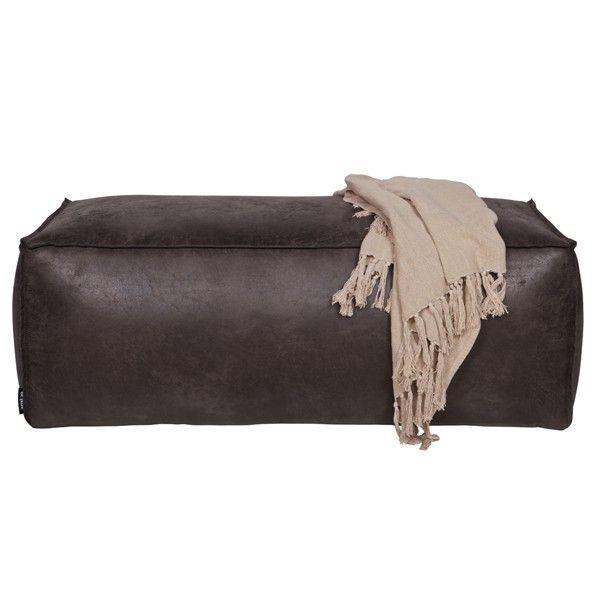 42 besten poufs hocker bilder auf pinterest puffs. Black Bedroom Furniture Sets. Home Design Ideas