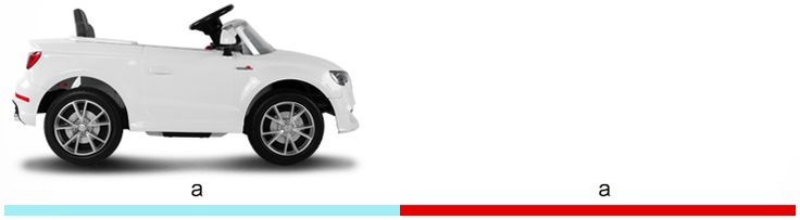 AUDI A3 Cabriolet Kinder Elektroauto Elektro Kinderauto Kinderfahrzeug, 2x Motoren, mp3, Sounds, Fernbedienung, Motorgeräusch, ECHTE FEDERUNG