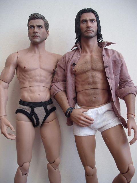 Онлайн наименования и фото реалистичных кукол для мужчин фото как трансы