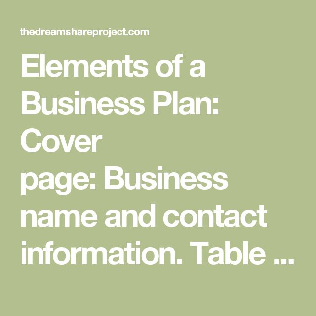 Best 25+ Sample of business plan ideas on Pinterest Startup - free bylaws