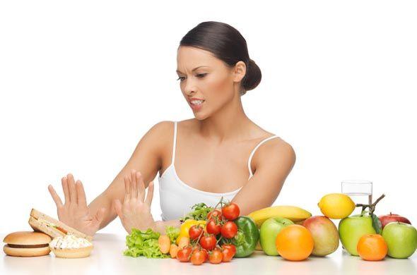 Quels aliments   viter durant la grossesse