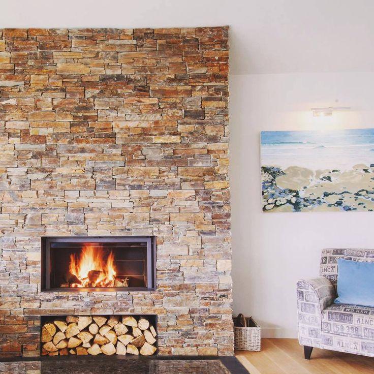 95 migliori immagini st v 16 su pinterest. Black Bedroom Furniture Sets. Home Design Ideas