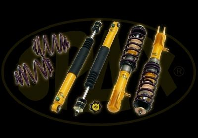 SUPERSPORT Angebote CLIO 172bhp 54mm: Category: SPAX Gewindefahrwerke Item number: SXRSX706 Price: 1285,41 EUR CLIO 172bhp 54mm%#cartuning%